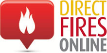 Direct Fires Online