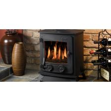Thumbnail for Balanced Flue Stoves