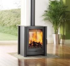 firebelly_fb1_wood_burning_stove_double_sided