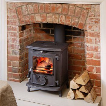 Home   Multifuel Stoves   Traditional Stoves   Aga Little Wenlock