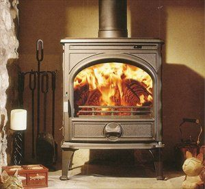 Dovre : Wood Heat Stoves and Solar, Gas, Wood & Pellet Stove