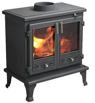 Burn Rite LLC - Home | Burnrite Outdoor Wood Stoves