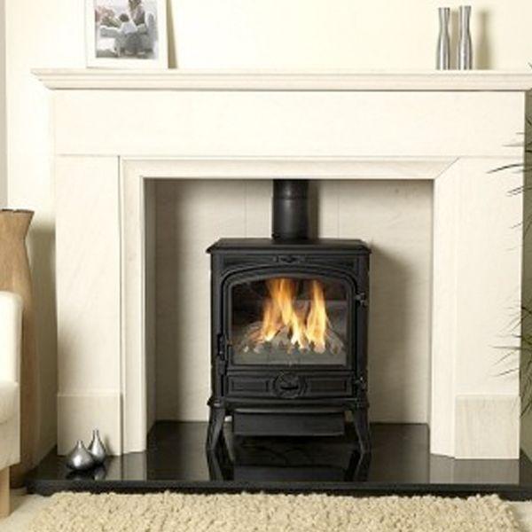 coal stove franco belge coal stove manual. Black Bedroom Furniture Sets. Home Design Ideas
