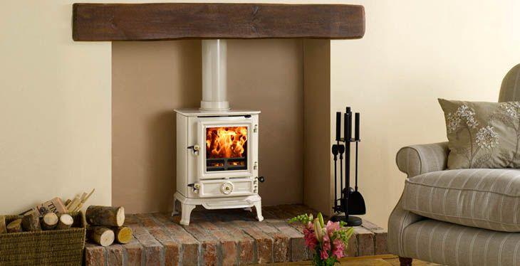 100 Stove Electric Fireplace Stovax Traditional St Dimplex Stockbridge 2kw Eletric