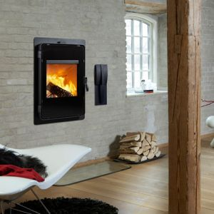 wood burning stoves leeds