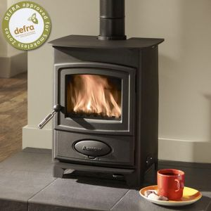 Quick Tips To Increase Fireplace Efficiency Leeds Stove