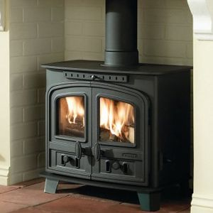 Aaarow Stoves Wood Burning Stoves Gas Stoves Multifuel