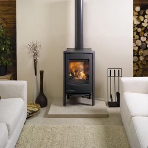 Wood Burning Stoves Leicester Buy Stoves Leicester