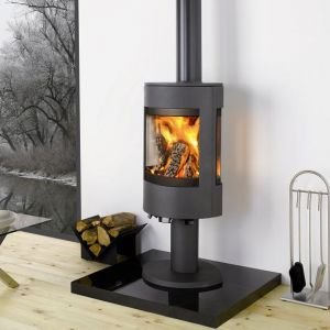 Wood Burning Stoves Bradford, Stoves Bradford
