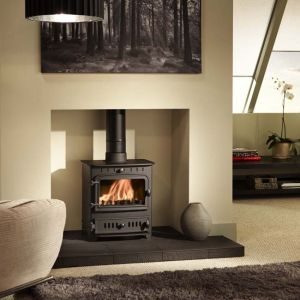 Wood Burning Stoves Wakefield