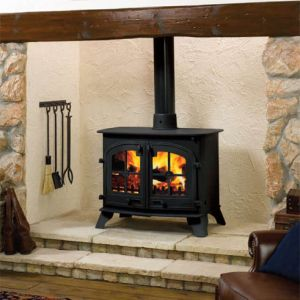 decorating with a wood stove ideas decorating ideas