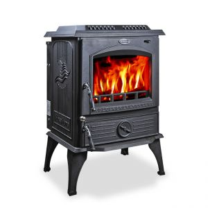 Horse Flame Stoves