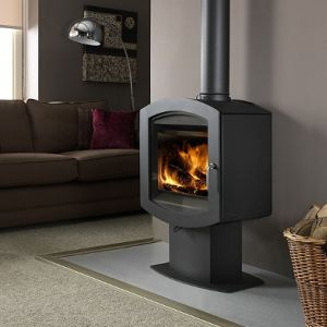 firebelly_firepod_wood_stove