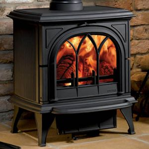multi fuel stoves west Yorkshire