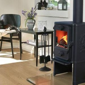multi fuel stoves bradford