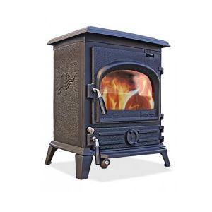 Horse Flame Stoves Pony HF 557