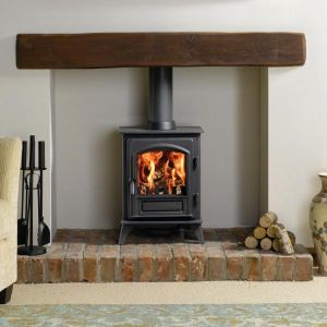 Wood Burning Stoves Manchester Stoves Manchester