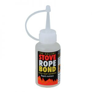 Stove Rope Bond