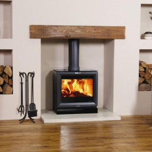 Wood Burning Stoves Tadcaster, Stoves Skipton