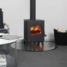 Morso 1416 Multifuel / Woodburning Stove