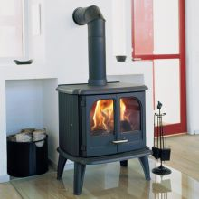 Morso 3610 Woodburning Stove