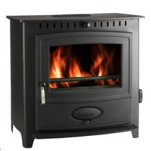 Aarrow Ecoburn 11 Multi-fuel / Wood-burning Stove