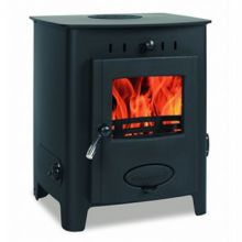 Aarrow EcoBoiler 9 HE Multi-fuel / Wood-burning Boiler Stove