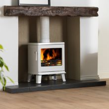 ACR Birchdale SE Multifuel & Woodburning Stove