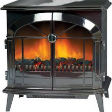 Dimplex Stockbridge Electric Stove