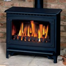 Gazco Large Marlborough Gas Stove