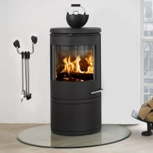 Morso 7642 Woodburning Stove