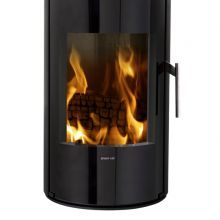Morso S10-70 Woodburning Stove