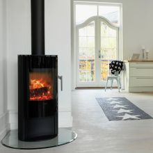 Morso S10-40 Woodburning Stove