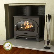 Broseley Serrano 7 Multifuel / Wood Burning Stove
