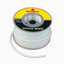 10mm Stove Rope