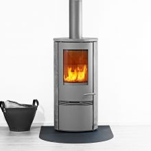 TermaTech TT20RS Woodburning Stove