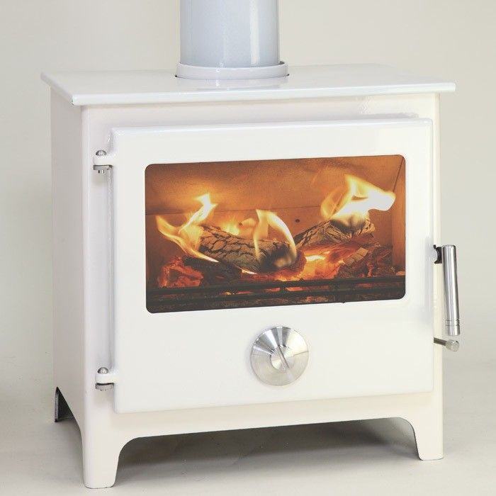 Mendip Stoves Archives | Multi fuel Stoves Leeds, Wood Burning ...