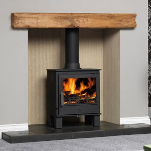 Multi fuel stoves Castleford