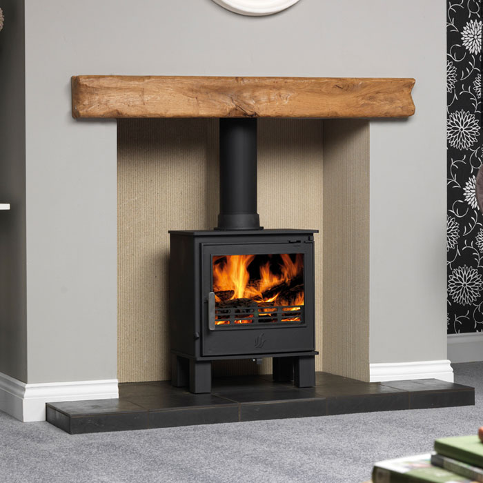 Multi fuel stoves leeds wood burning stoves leeds Wood burning stoves