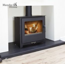 Multifuel Stoves Brighouse