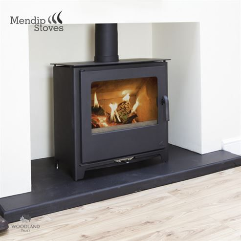 Multi fuel Stoves Brighouse