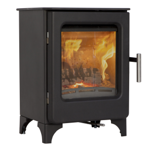 Multi Fuel Stoves Leeds
