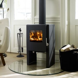 Multifuel Stoves Bradford