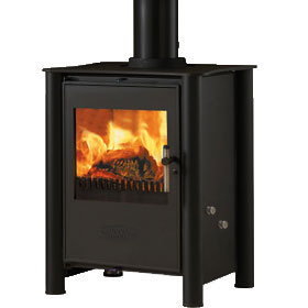 Woodburning Stoves North Yorkshire