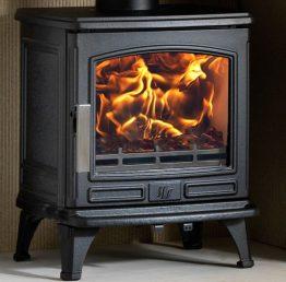 ACR Oakdale SE Multifuel / Woodburning Stove
