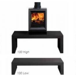Stovax View Stove Benches