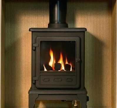 Yorkshire Stoves And Fireplaces Huddersfield