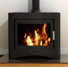 Broseley eVolution 26 Boiler