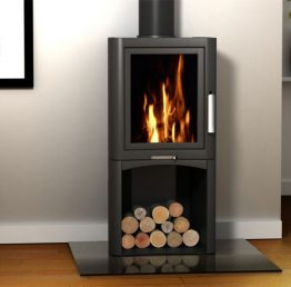 Broseley eVolution 5LS