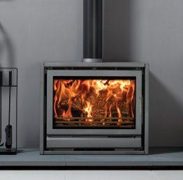 Stovax Riva F76 Freestanding Woodburning Stove